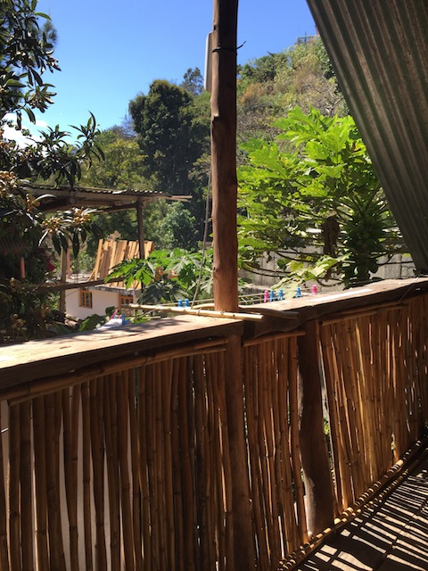 Balcony_View_pix