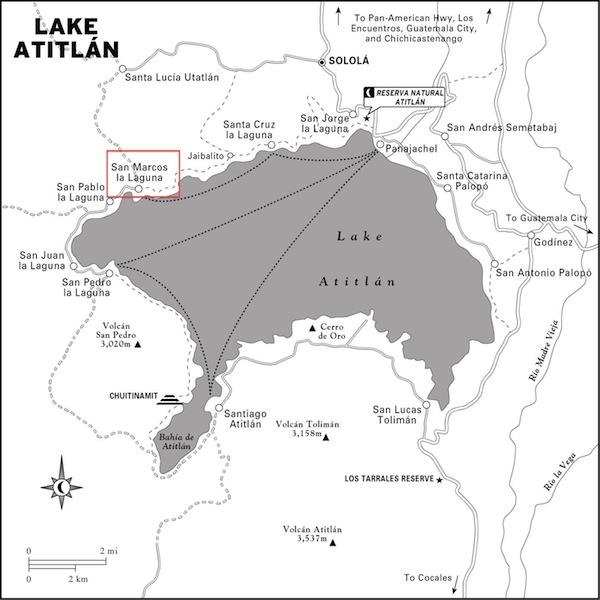 guat_03_Lake-Atitlan