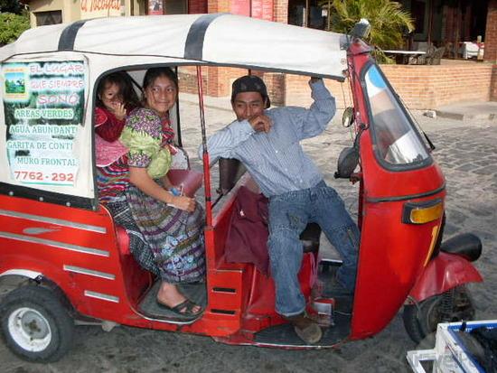 guatemalan-tuk-tuk-panajachel
